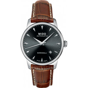 MIDO M86004188 Men's Watch