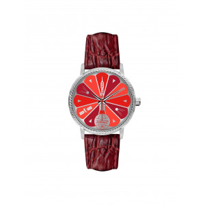 Raketa Cosmos 0169 Women's Watch