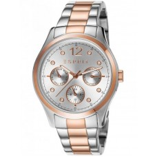 Esprit ES106702005 Women's Watch