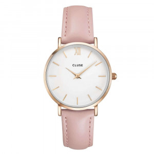 Cluse CL30001 Women's Watch