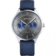 Bering 11539-873 Men's Watch