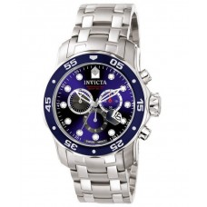 Invicta 0070 Men's Watch