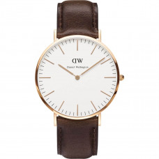 Daniel Wellington DW00100009 Men's Watch