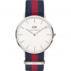 Daniel Wellington DW00100015 Men's Watch
