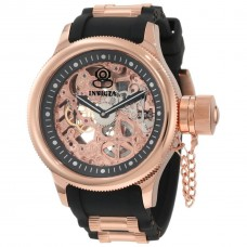Invicta – 1090 Men's Watch