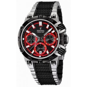 Festina F16775/8 Men's Watch