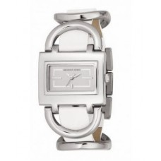 Michael Kors MK2098 Women's Watch
