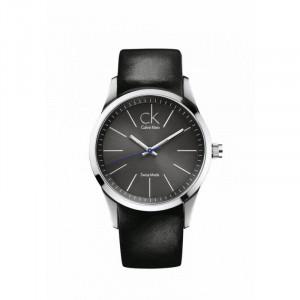Calvin Klein K2G21107 Men's Watch