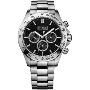 Hugo Boss 1512965 Men's Watch