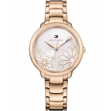 Tommy Hilfiger 1781780 Women's Watch