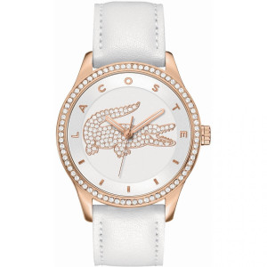Lacoste 2000821 Women's Watch