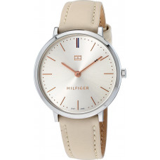 Tommy Hilfiger 1781691 Women's Watch