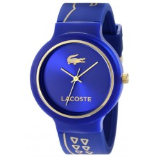 Lacoste 2020086 Watch for Men and Women