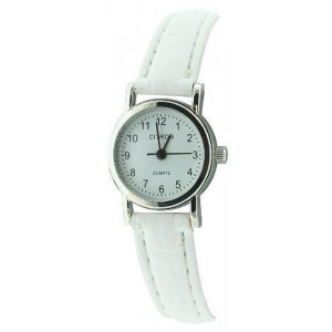 Citron ASL124/E Women's Watch