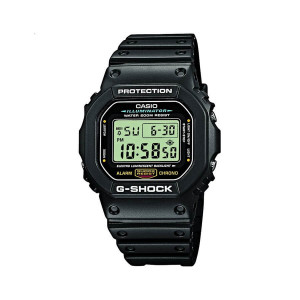 Casio G-Shock DW5600E1VER Men's Watch