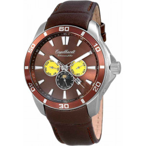 Engelhardt 387727029017 Men's Watch