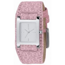 DKNY NY3441 Women's Watch