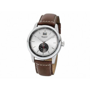 Regent 11110790 Men's Watch