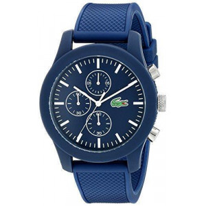 Lacoste 2010824 Men's Watch