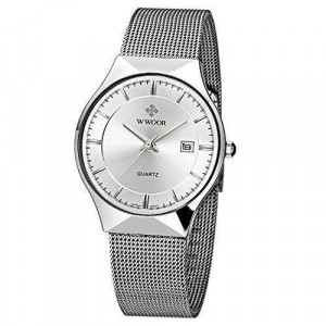WWOOR WOR80163 Men's Watch