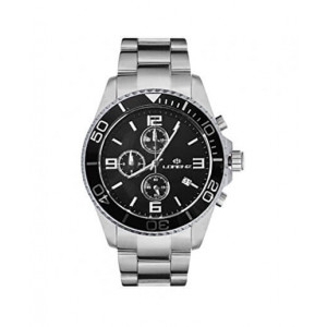 Lorenz 030049 FF Men's Watch