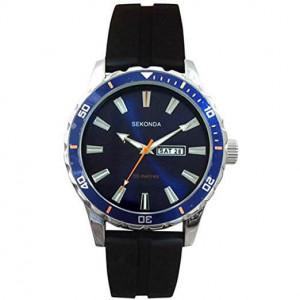 SEKONDA 1350.27 Men's Watch