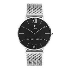 TWIG Concept Milano Watch for Men and Women