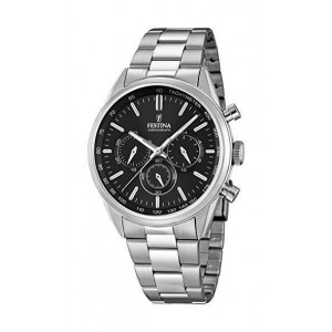 Festina F16820/4 Men's Watch