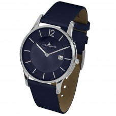 Jacques Lemans Unisex 1-1850D Watch for Men and Women