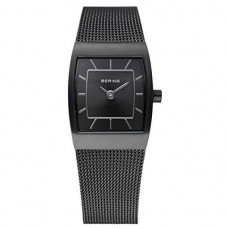 Bering Time 11219-077 Women's Watch