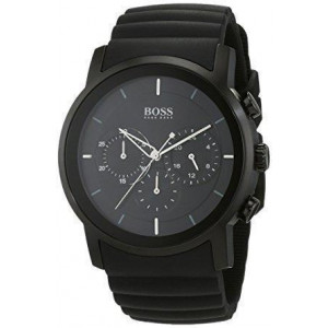 Hugo Boss 1512639 Men's Watch