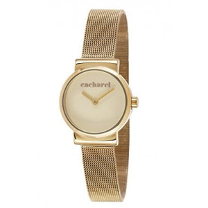 Cacharel CLD 044/1EM Women's Watch