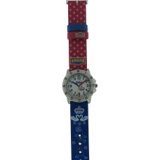 Scout 280378063 Kid's Watch
