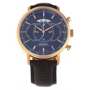 Gant W10895 Men's Watch