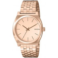 Nixon Unisex A045897-00 Watch for Men and Women