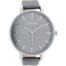 Oozoo C8662 Women's Watch