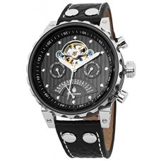 Burgmeister BM136922 Men's Watch