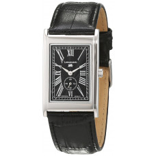 Loewenstein LO-T23167-194S Men's Watch