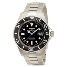 Invicta 0420 Men's Watch