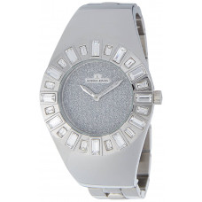Jacques Lemans 1-1585M Women's Watch