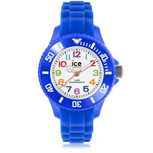 Ice-Watch 1660 Kid's Watch