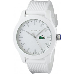 Lacoste 2010762  Watch for Men and Women