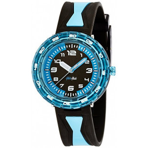Flik Flak FCSP016 Kid's Watch
