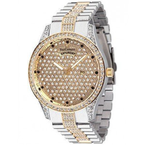 Yves Camani YC1078-D Women's Watch