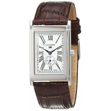 Loewenstein LO-T23167-194W Men's Watch