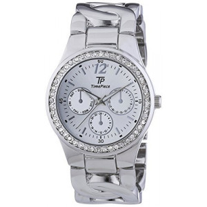 Time Piece TPLA-90901-41M Women's Watch