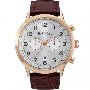 Paul Smith P10015 Men's Watch