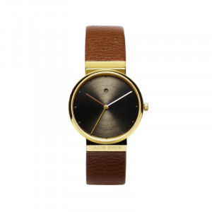 Jacob Jensen 854 Women's Watch