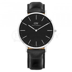 Daniel Wellington DW00100135 Men's Watch