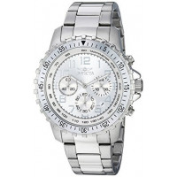 Invicta 6620 Men's Watch